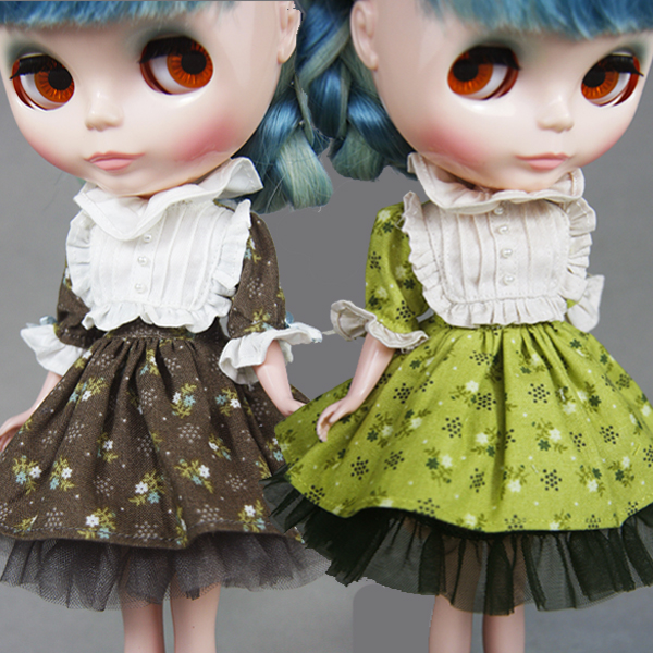 кукла Sk couture Blythe Dal Pullip Azone Licca Lati 1 6 bjd doll daily suspender shorts pants blyth azone licca momoko