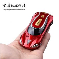 Китайский бутик телефонов Rittal Vertu F1