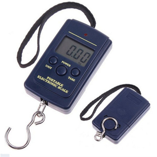 Hanging Luggage New Scale 0.01g Weight Balance Electronic Di