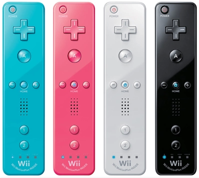 Пульт для WII   Wii Wiiu Wii Wii вольт wii