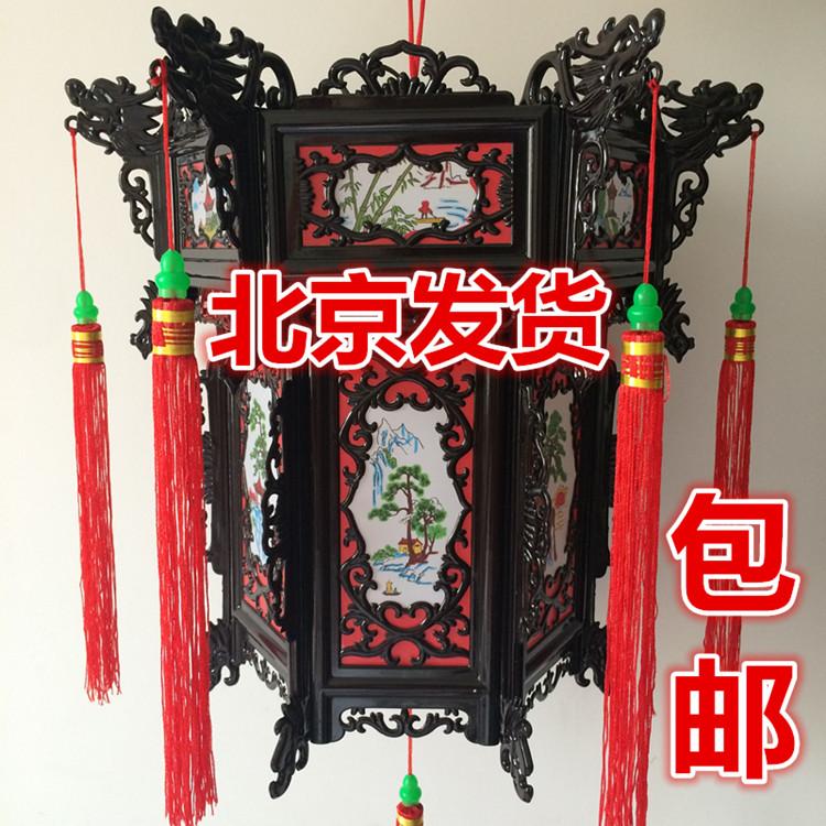 Китайский фонарик WJX китайский фонарик купить в г заречный