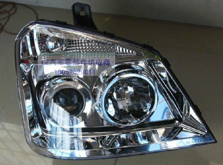 лампа FAW  6371 V52 V55 T57 CA6371
