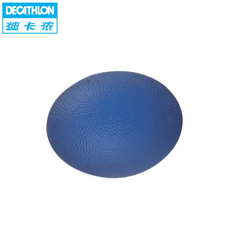 Эспандер Decathlon 6166673 DOMYOS EQ кроссовки decathlon kalenji