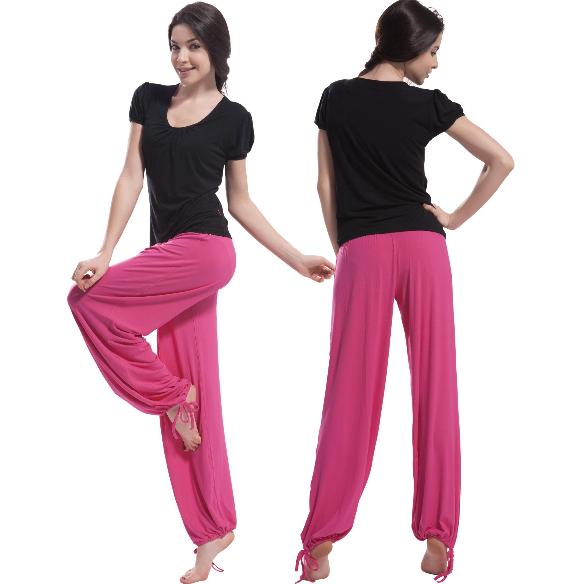 Одежда для йоги Lefan 22333