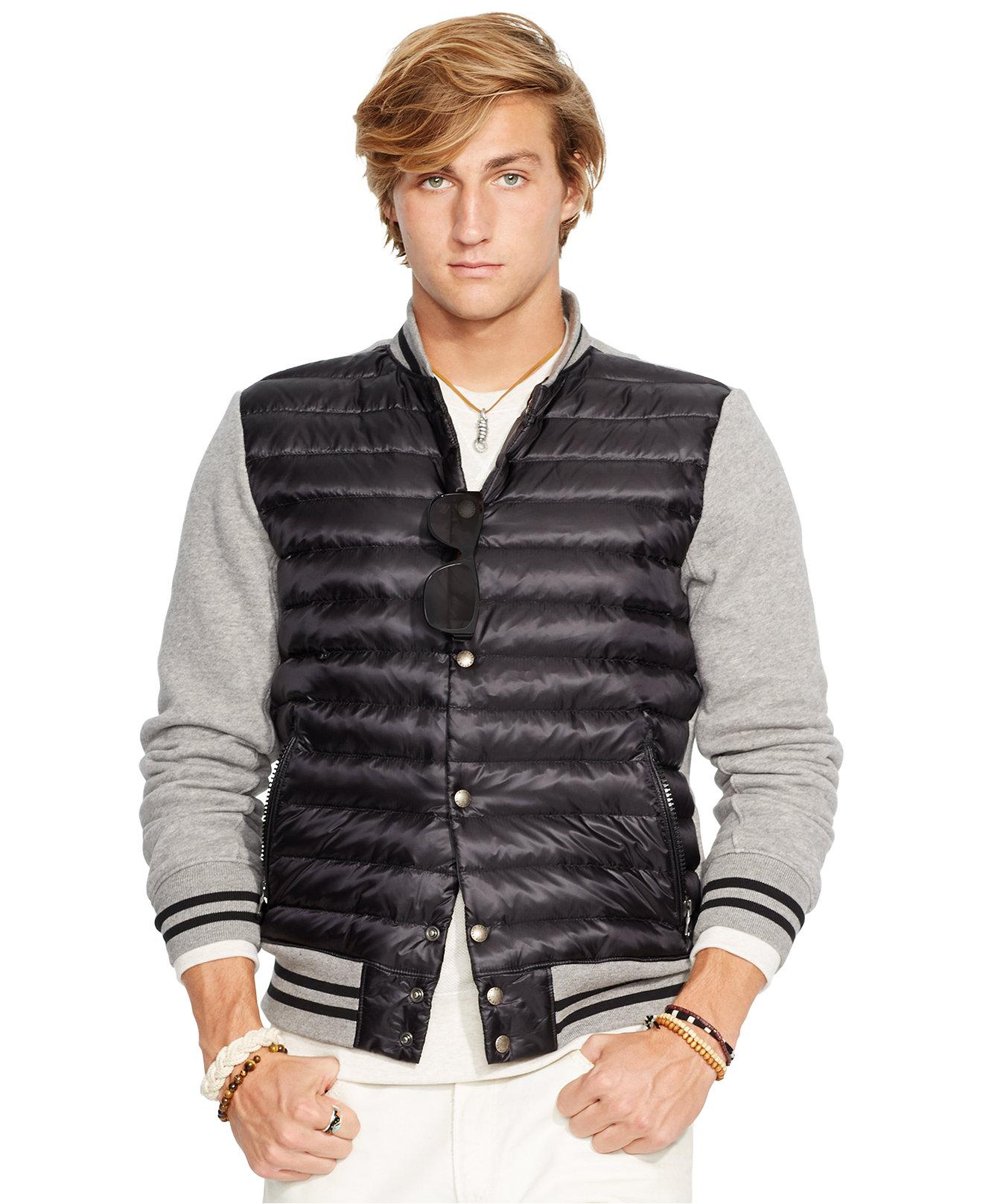 Куртка Polo ralph lauren 2015 POLO куртка ralph lauren куртки непромокаемые