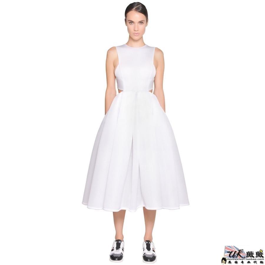 Женское платье Diesel 61i/4re006 LUI