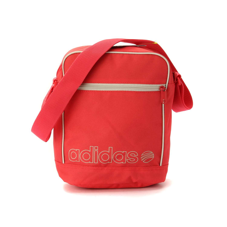 Рюкзак Adidas  2015 S27257 рюкзак adidas 2015 g84916