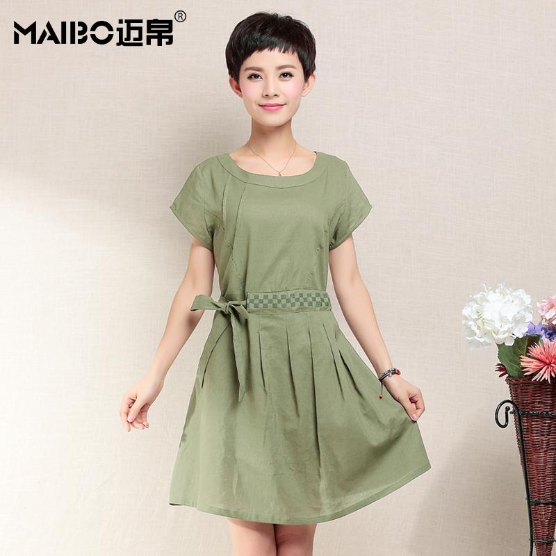 цены Женское платье  smd8f8682 2015