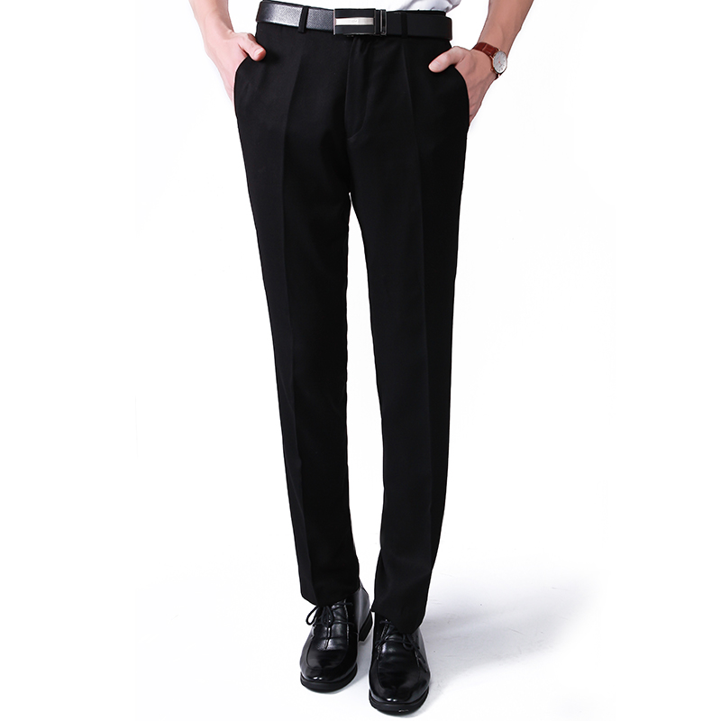 Классические брюки с доставкой