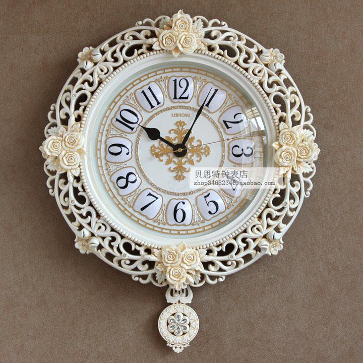 Настенные часы LISHENG