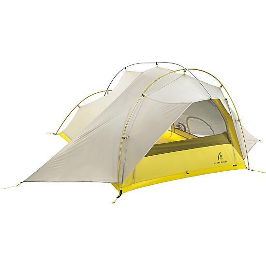 палатки-ке-мпинговые-горные-sierra-designs-lightning-fl-ul