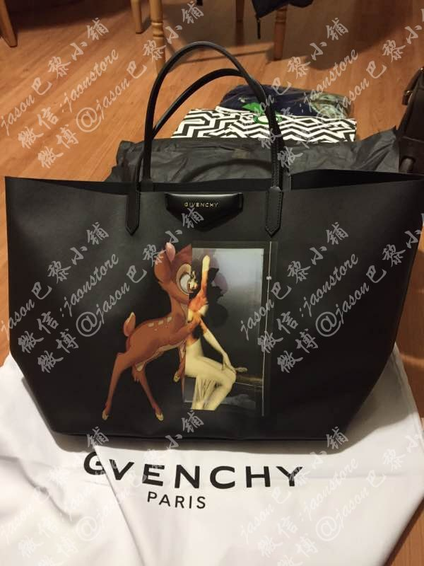 Сумка Givenchy  Jason сумка givenchy antigona