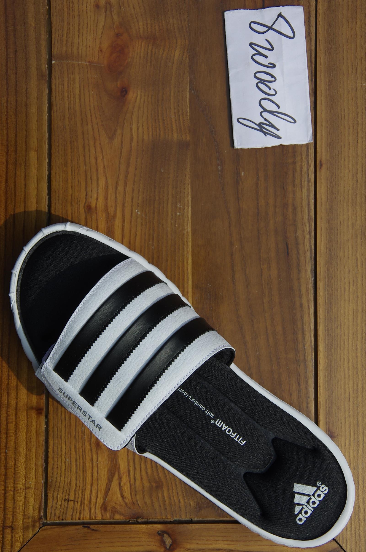 сланцы Adidas  Superstar 3G G61951 G40165 adidas x pharrell little kids superstar supercolor