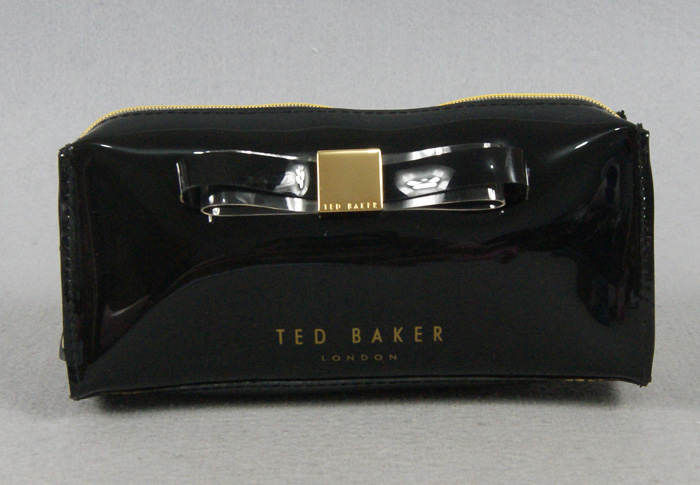 Косметичка Ted Baker ic usb reader 13 56mhz usb ic reader for user enrollment mf m1 card enroller page 2