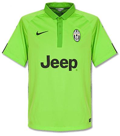Футбольная форма OTHER 14-15 Juventus футбольная форма other 14 15 real madrid third away black dragon long sleeve kids
