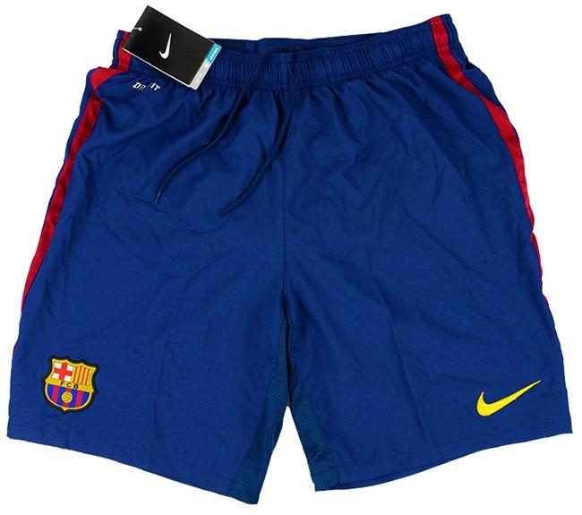 Футбольная форма Nike 1213