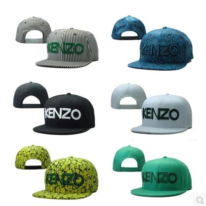 Головной убор   2015 Kenzo головной убор 2015 kenzo