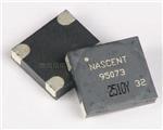 95073 NASCENTechnology