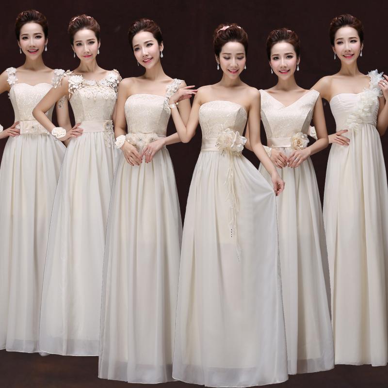Вечернее платье Han Sang wedding dress b0516 2015