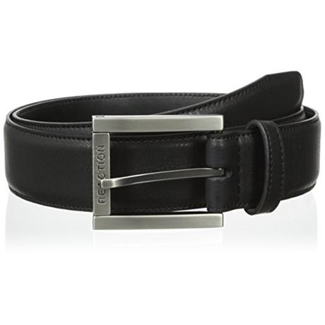 Ремень Kenneth cole  Dressbelt With Edge Stitch