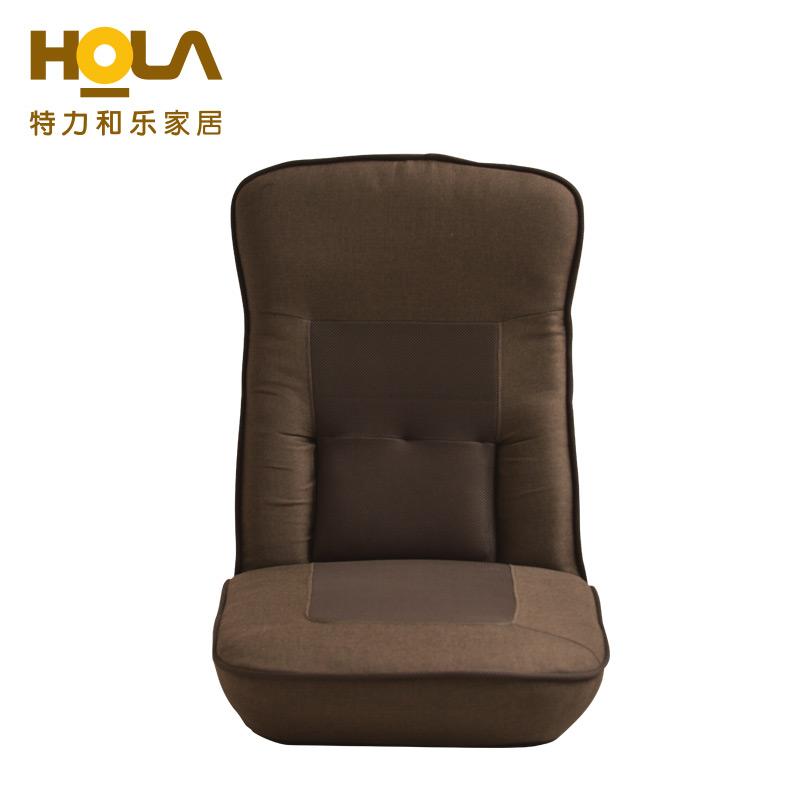 特力和腰靠和室椅 HH105444