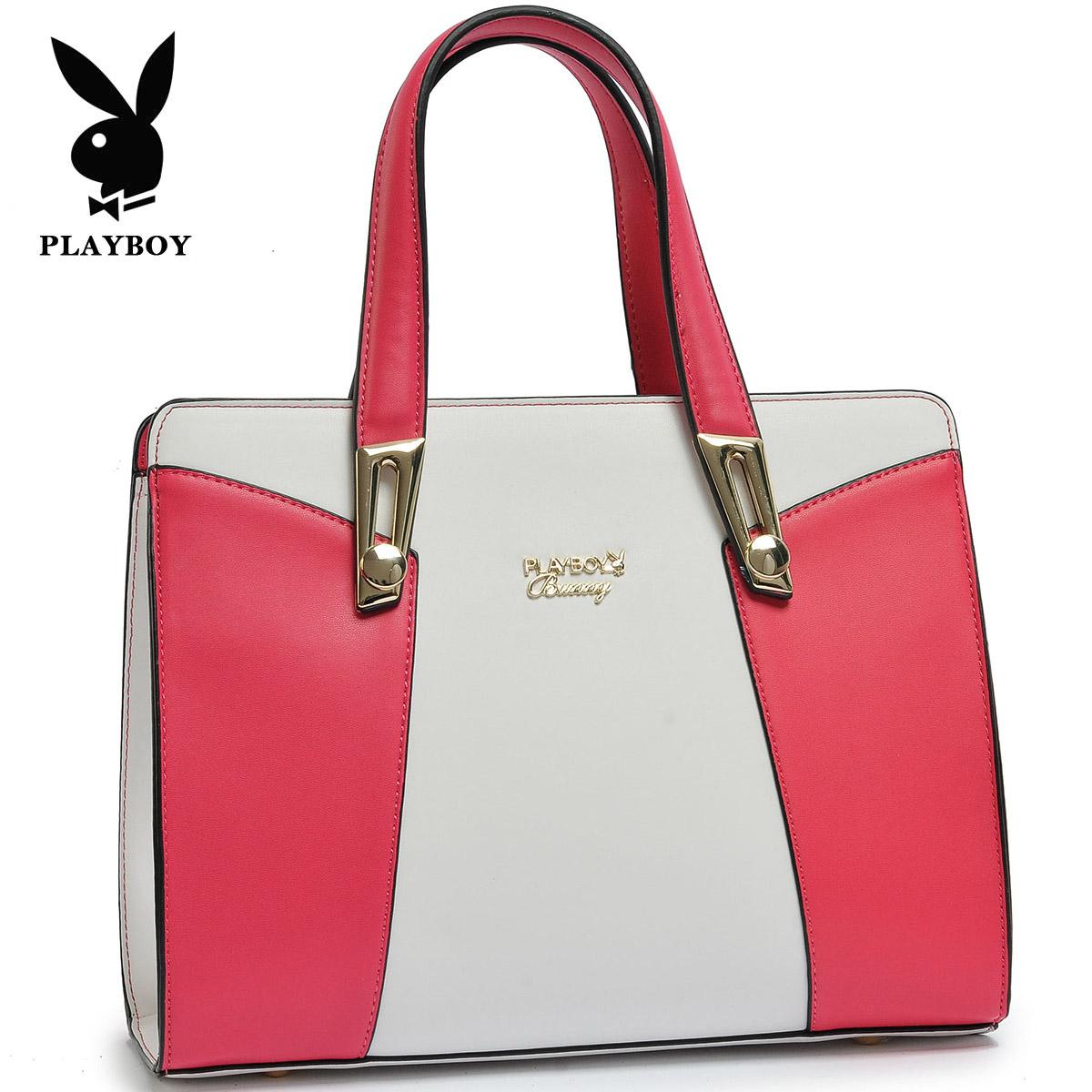 Сумка Playboy pbk2331/4b сумка playboy pca5771 4b 2015