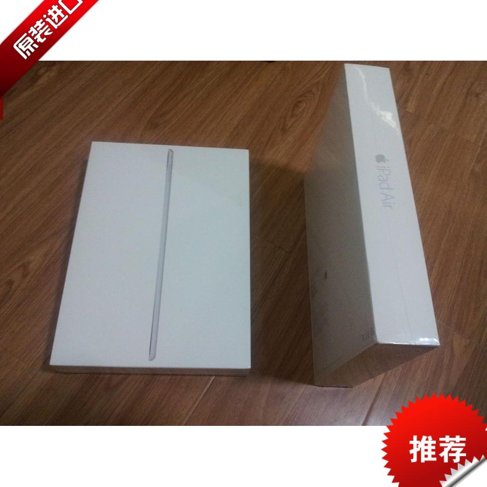 Фото Планшет Apple Ipad Air 16GB WIFI планшет