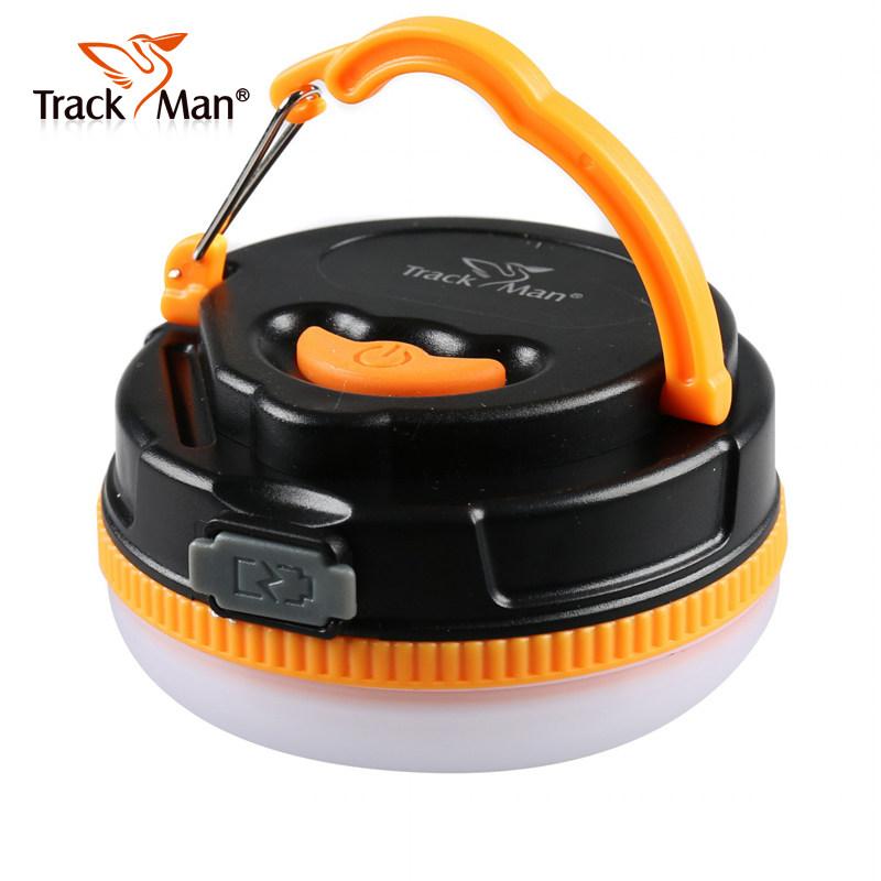 Кемпинговый фонарь Trackman tm7632 LED фонарь кемпинговый какой форум