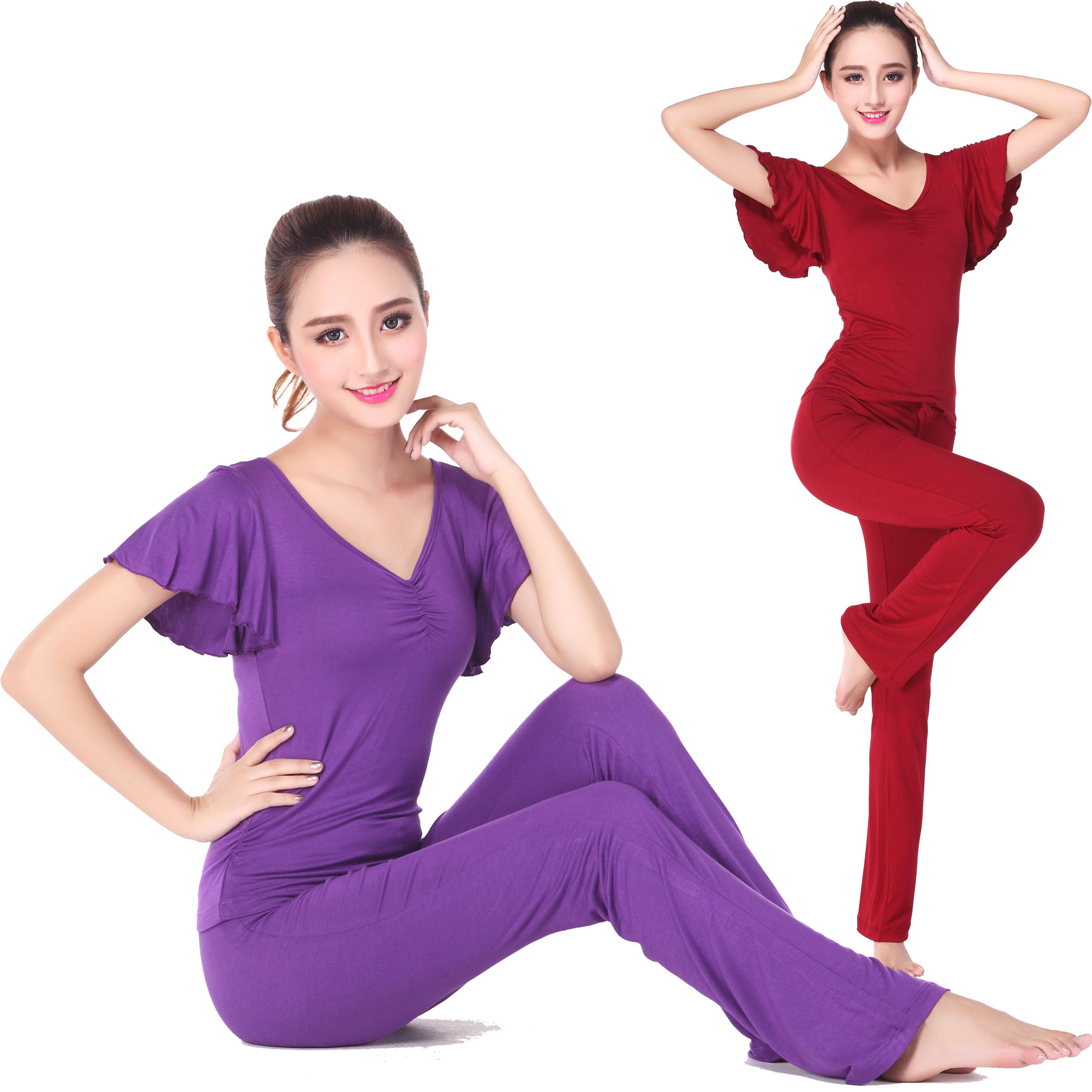 Одежда для йоги OTHER T105 kef t105