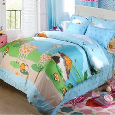 Комплект постельного белья Royal rose rrcb480543