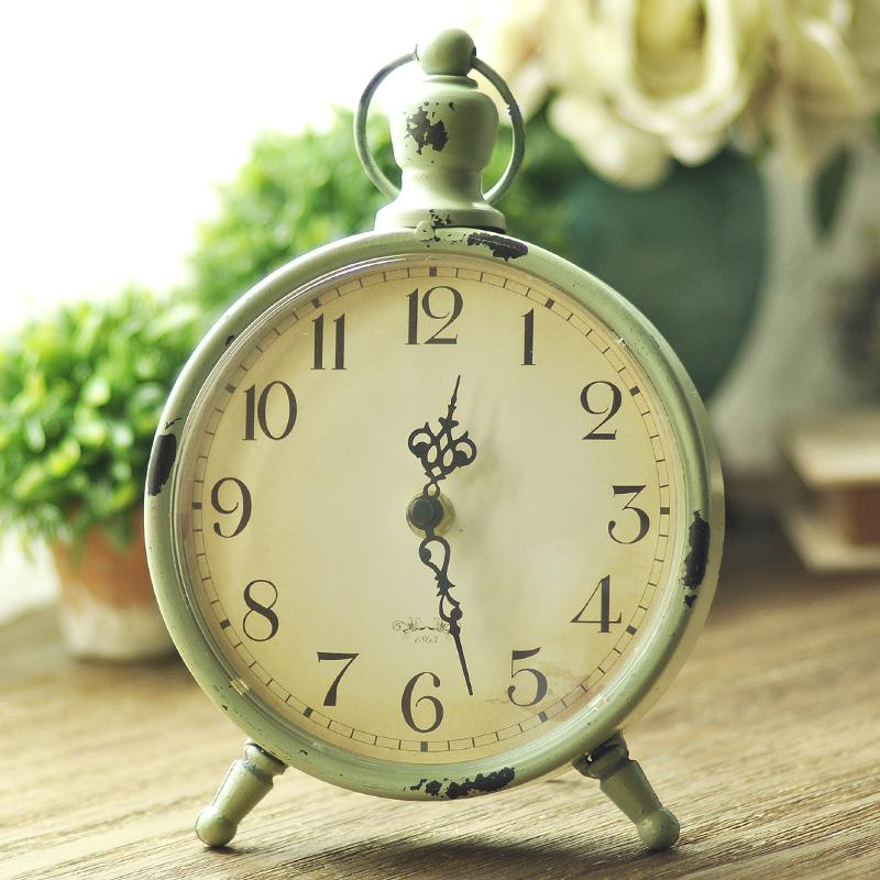 Настольные часы Time bus JY /10m сумка 2015 empreinte st germain tote al009 fashion bus