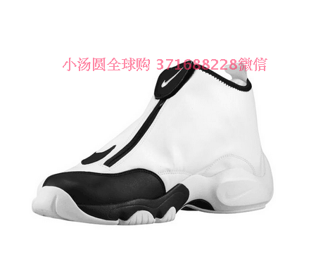 баскетбольные кроссовки Nike  AIR ZOOM FLIGHT THE GLOVE MEN'S edaohang e53 5 touch screen lcd wince 6 0 gps navigator w fm 8gb black