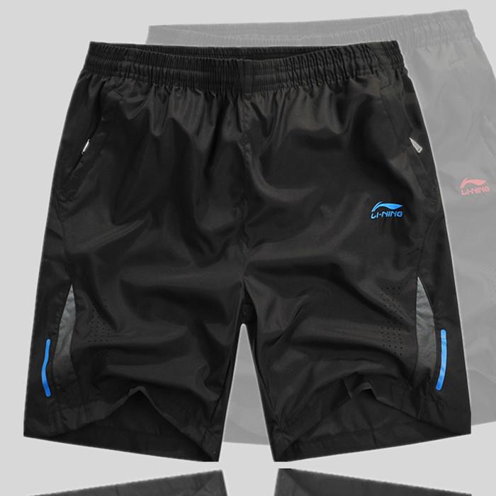 Повседневные брюки Sports shorts 7913 2015 fbf005 female sports shorts