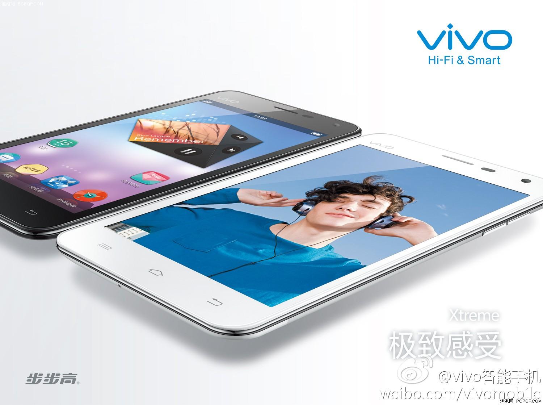 Мобильный телефон VIVO X1S 4.7 3G мобильный телефон рация защищенный texet tm 515r