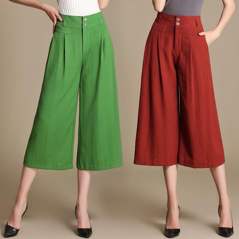 Широкие брюки 2015 доставка