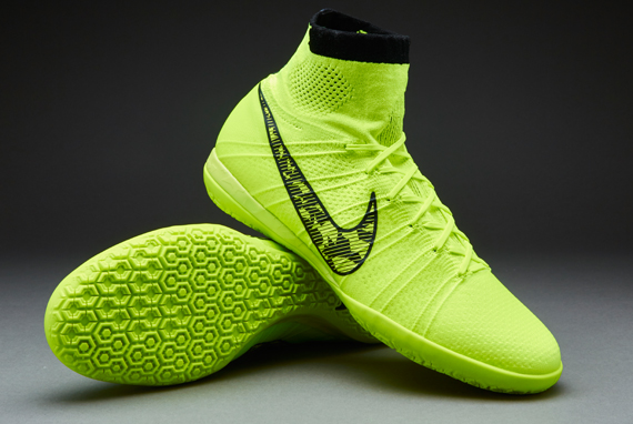 бутсы Nike PDS Elastico Superfly In бутсы nike шиповки nike jr tiempox legend vi tf 819191 018
