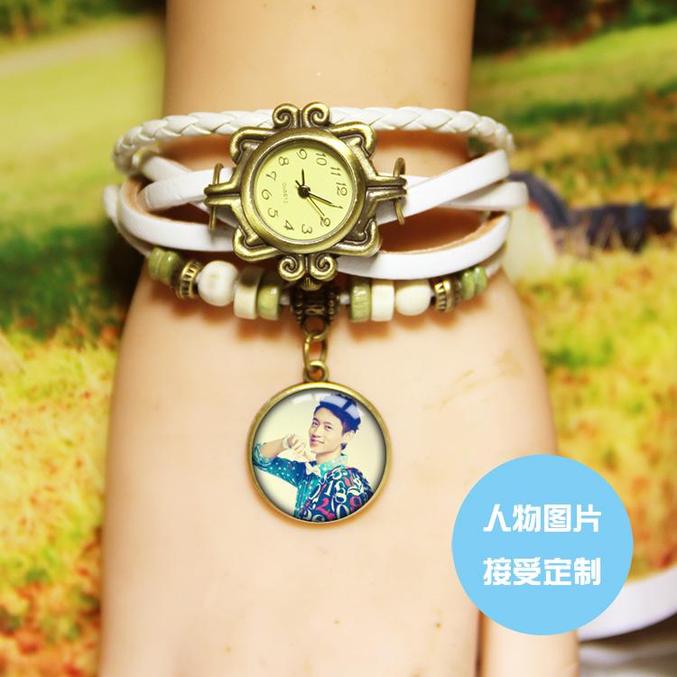 Часы OTHER  VISION часы other koh23300 k0h23307 k0h23101 kov231