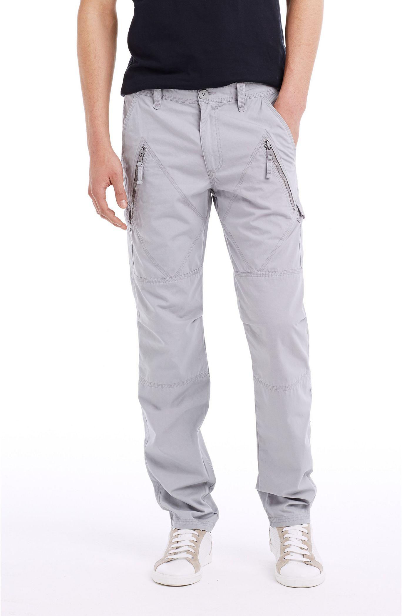 Повседневные брюки Armani  2015 AX Exchange женская рубашка armani 85 ax 2015 j5c552