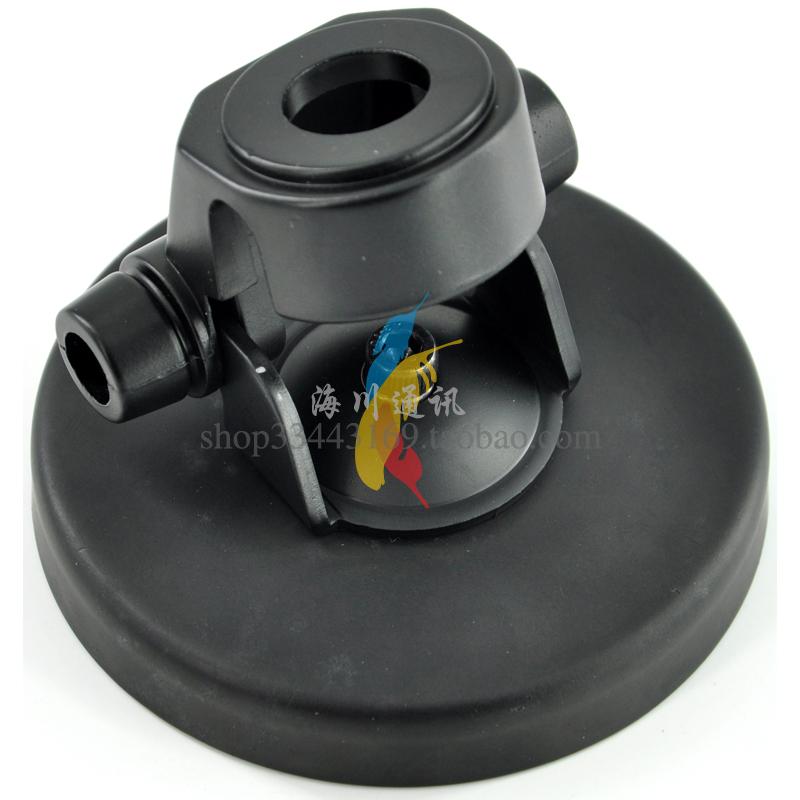 Фото - Аксессуары для переговорных устройств BT500 BT-500 внешний аккумулятор для портативных устройств hiper circle 500 blue circle500blue