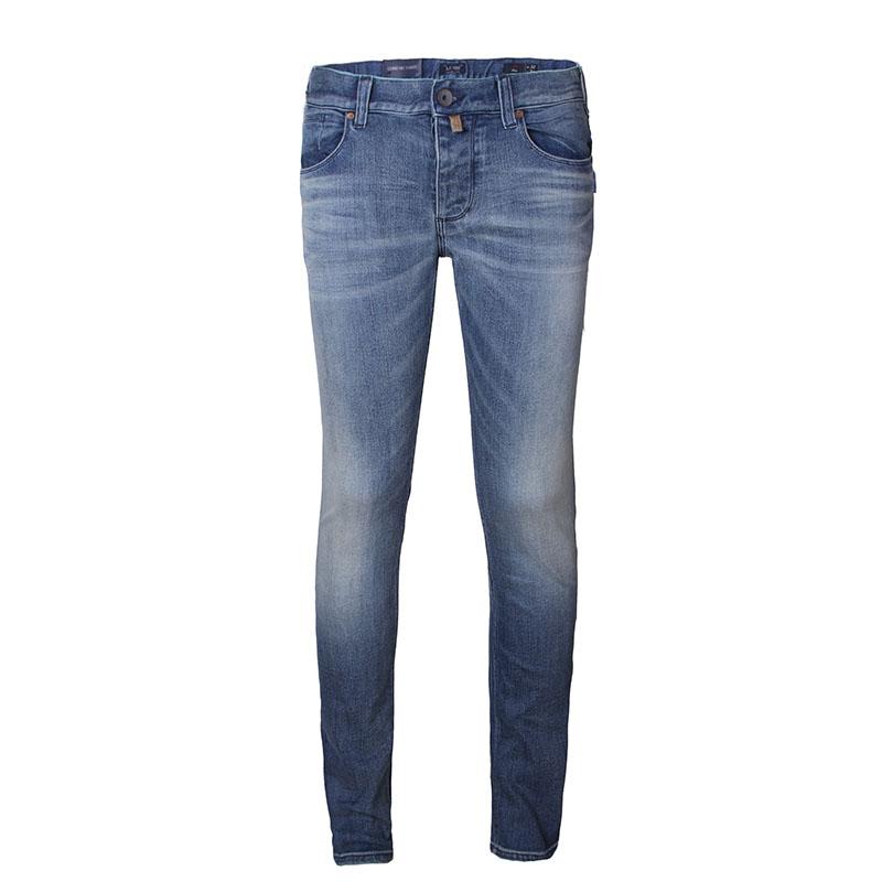 Джинсы мужские Emporio Armani z6j232l ARMANI JEANS AJ джинсы armani jeans 6y5j90 5d2iz 1500