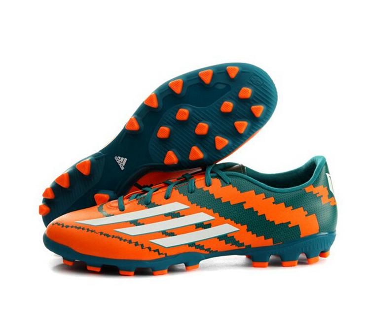 бутсы Adidas F50 Messi 10.3 AG B26910 бутсы adidas messi 16 2 fg aq3111