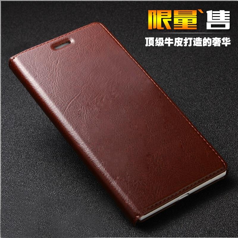 все цены на Чехлы, Накладки для телефонов, КПК Kaoubao  Zenfone4 Asus4 онлайн