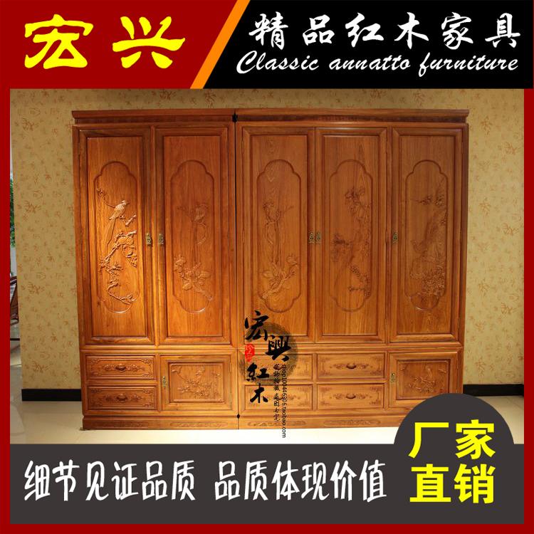 Гардеробный шкаф гардеробный шкаф 150
