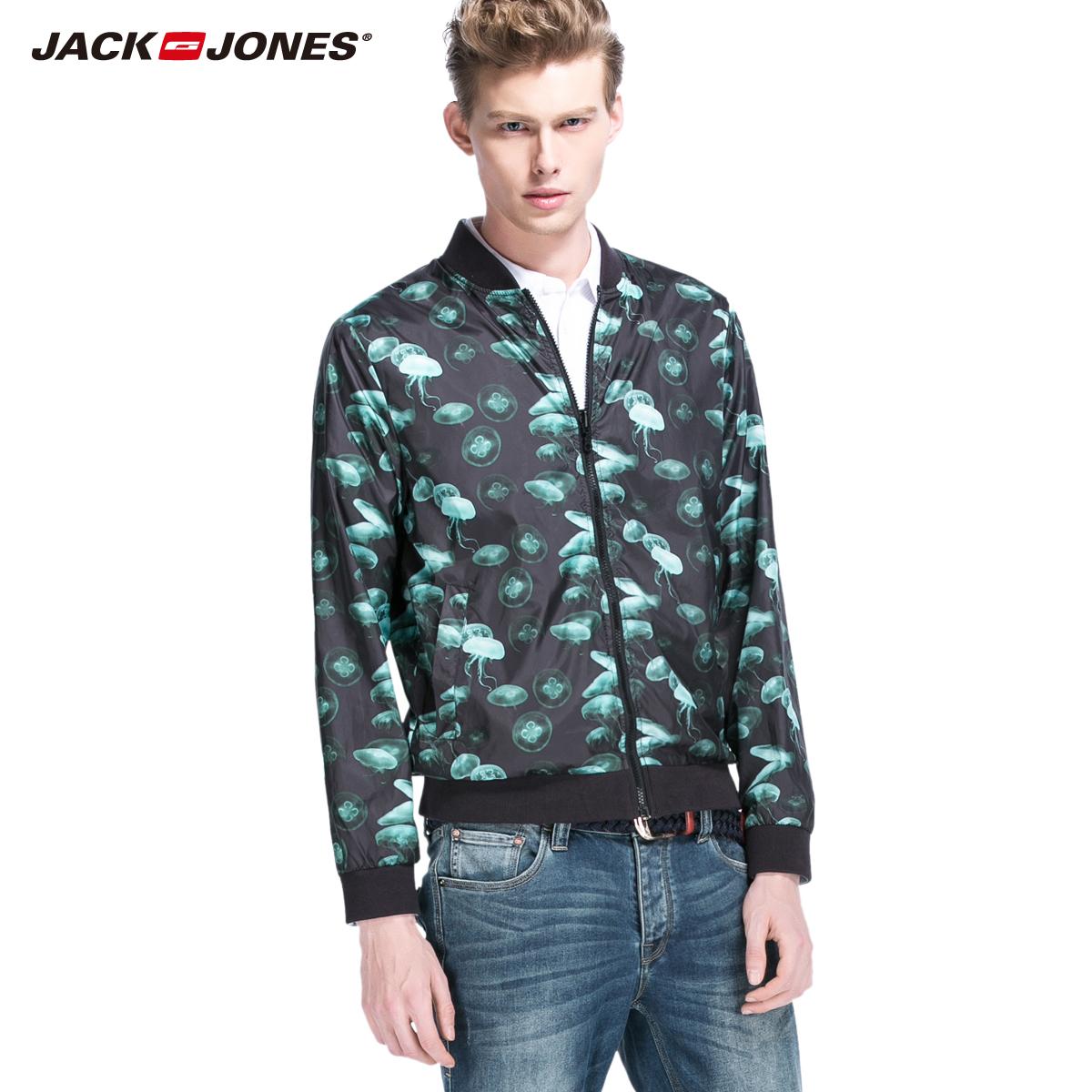 Одежда jack jones