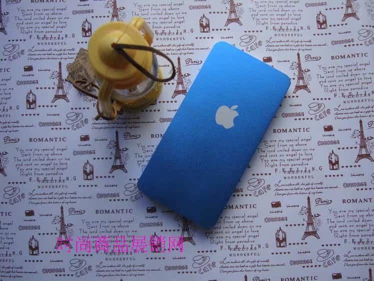 Аккумулятор Apple 8000MA аккумулятор apple 8000ma