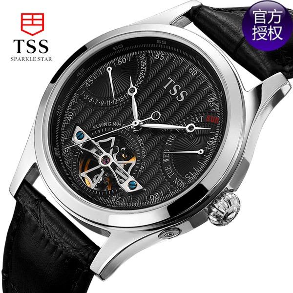 Часы Tss часы tss