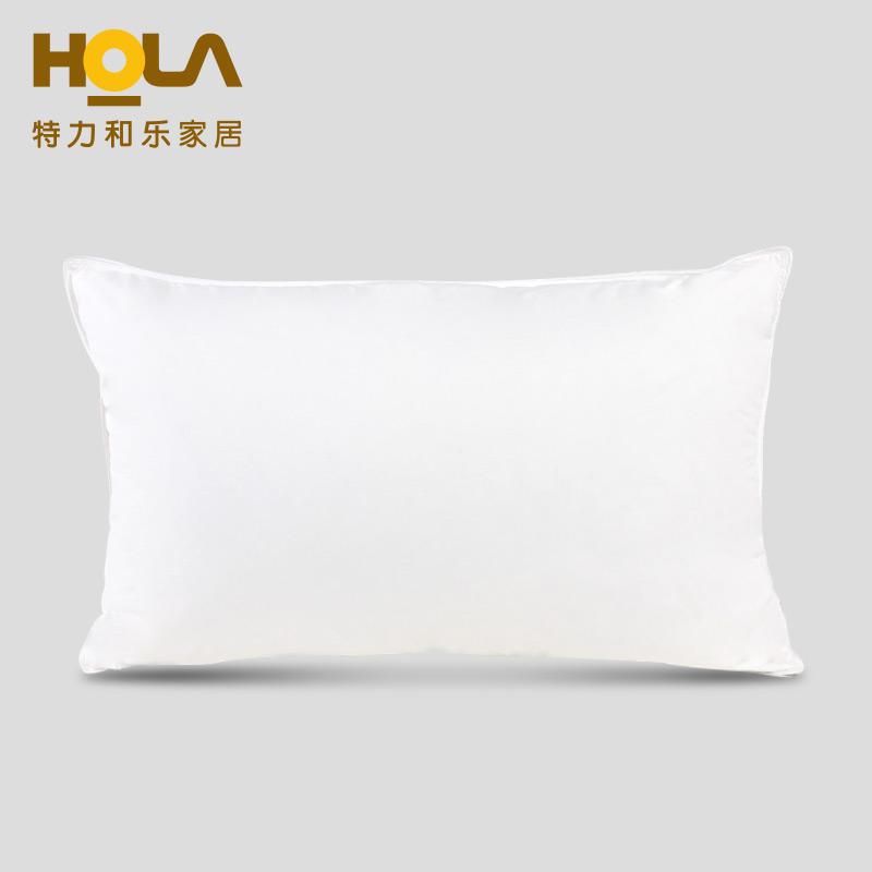 特力和乐羽绒枕HH110676