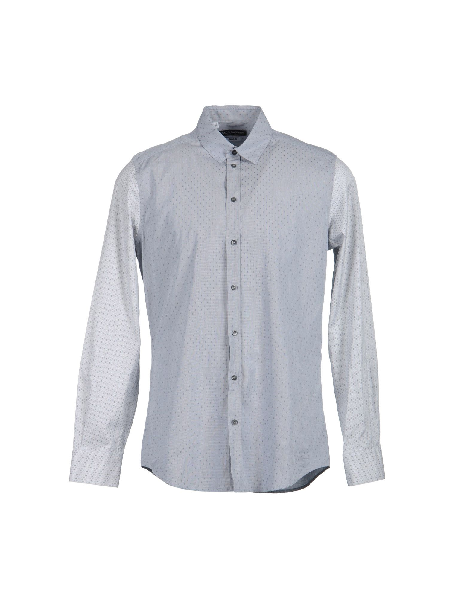 футболка мужская dolce Рубашка мужская D&g 38397004lw