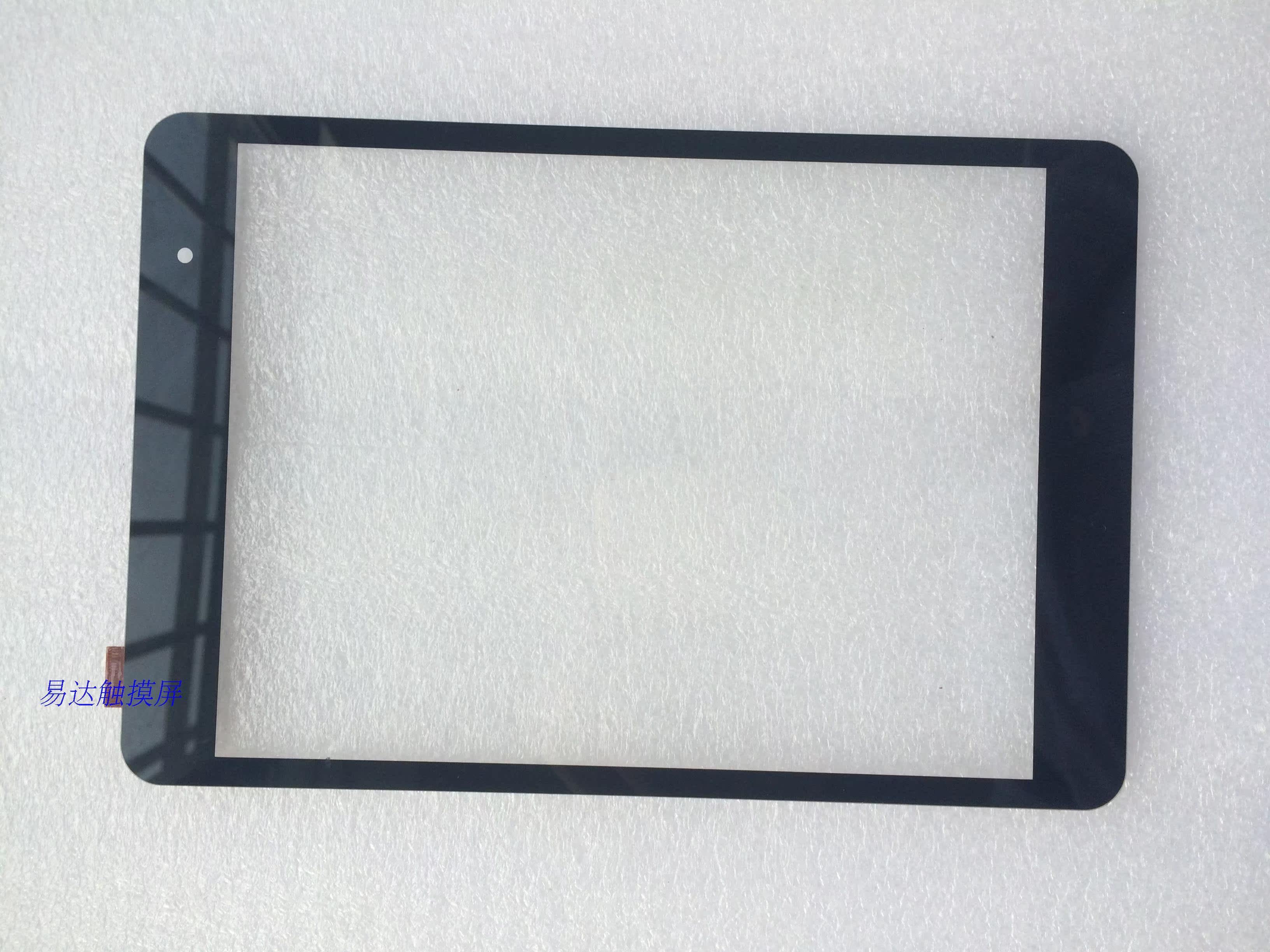 Запчасти для планшетных устройств   ZLD078002R784-F-D мазда326 f 1996года выпуска на запчасти куплю гомель