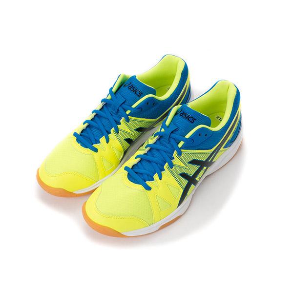 Кроссовки для волейбола Asics  GEL-UPCOURT B400N-6490 кроссовки asics кроссовки gel upcourt gs